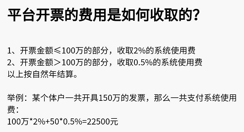 微信截图_20200305161800.png